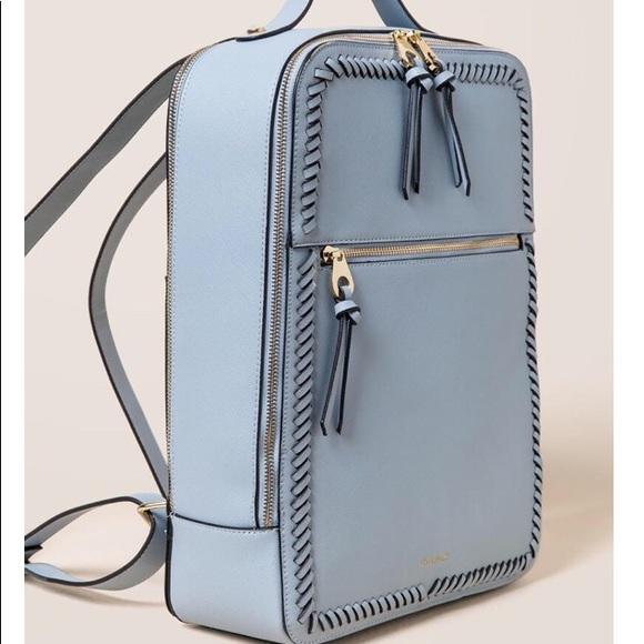 6ec574a43 Calpack Handbags - Calpack Kaya Laptop backpack